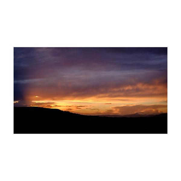 58_365_Sunset_10x10.jpg