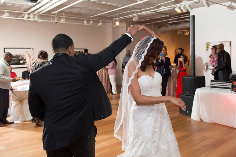 20161105Beal Lamarque Wedding552Ed.jpg