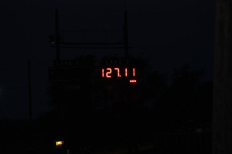 Aug 20 2010 169.JPG