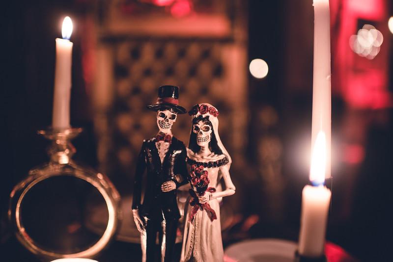 Art Factory Paterson NYC Wedding - Requiem Images 1056.jpg