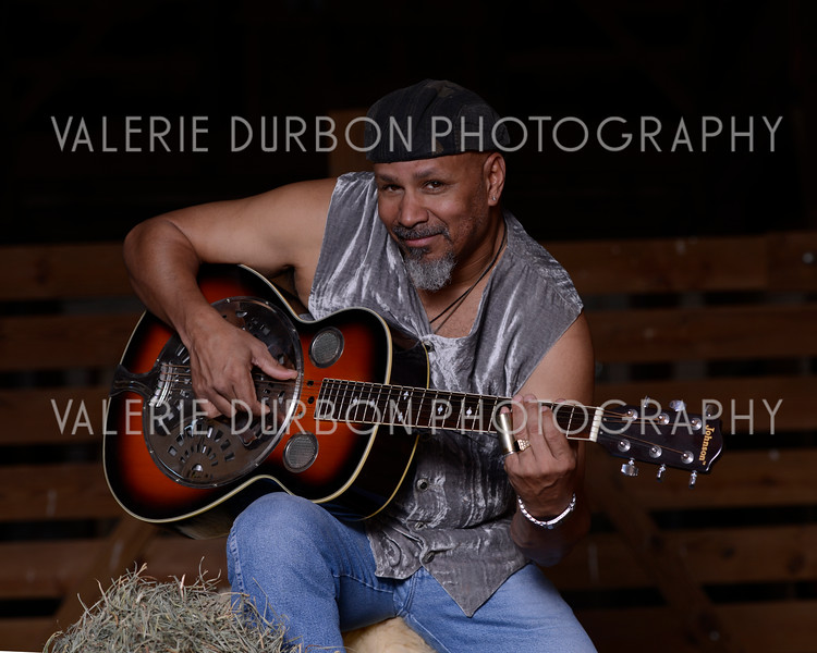 Valerie Durbon Photography 121.jpg