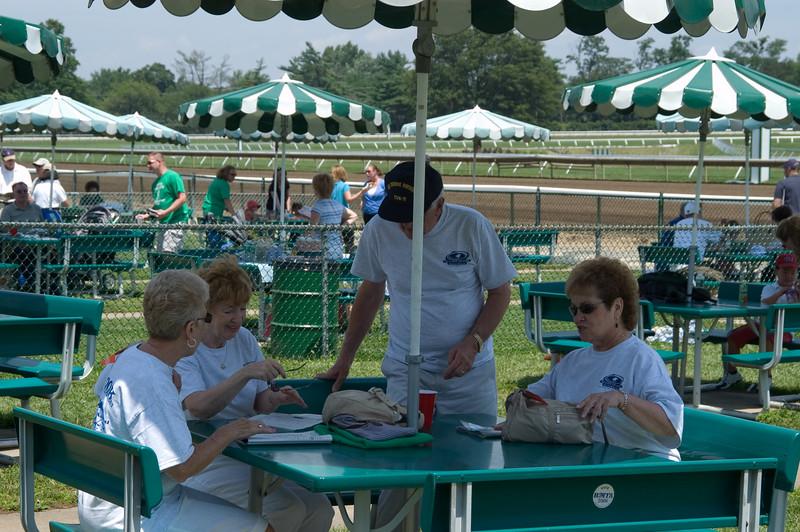 07_07_25th Annual Cook _-5.jpg
