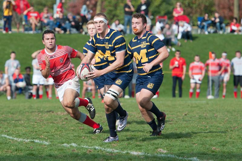 2016 Michigan Rugby vs. Ohie States 074.jpg