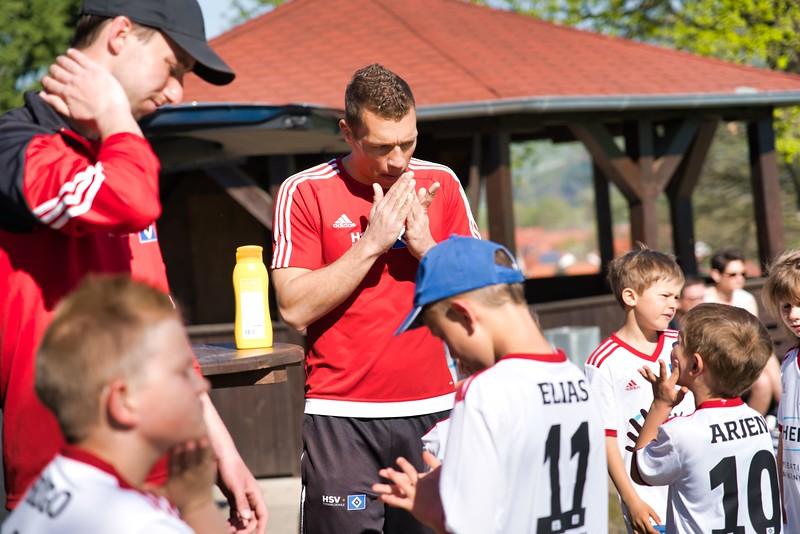 hsv-fussballschule---wochendendcamp-hannm-am-22-und-23042019-c-26_32787652927_o.jpg