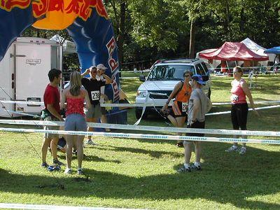 MASS Sutliff Hummer Mtb Race