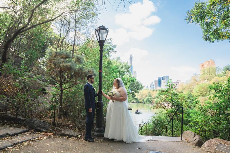 Central Park Wedding - Hannah & Eduardo-209.jpg