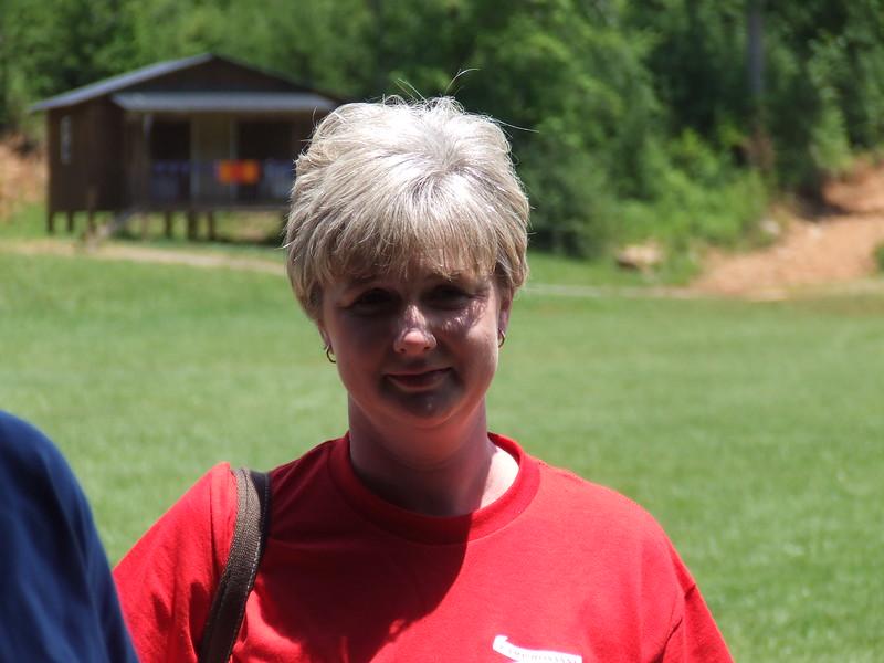 Camp Hosanna 2012  Week 1 and 2 343.JPG