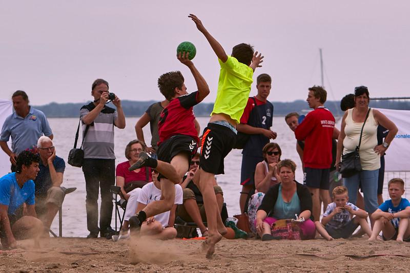 Molecaten NK Beach Handball 2015 dag 2 img 333.jpg