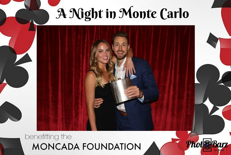 Monte Carlo Pics58.jpg