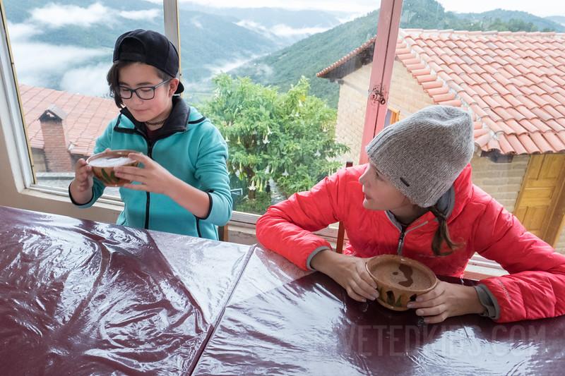 Oaxaca Riveted Kids (051).jpg