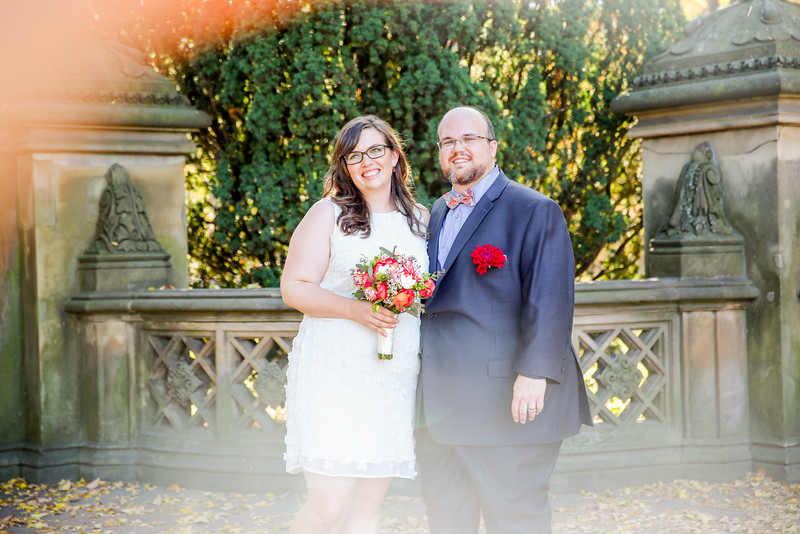 Central Park Wedding - Sarah & Jeremy-53.jpg