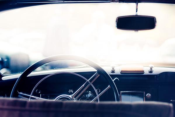 AutoPhoto - Hit The Road