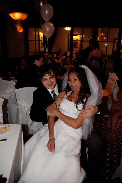 Kohnen Wedding 20090516__MG_2990.jpg