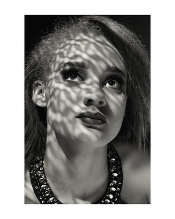 2018_Jayna_Sweet-16-123-CFX-Edit_8x10-Edit