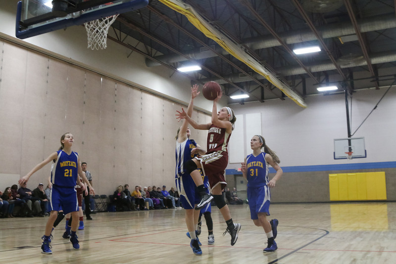 East View Tourney-63.jpg