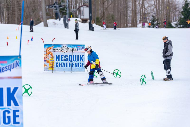 Carnival-Saturday_58th-2019_Snow-Trails-75110.jpg