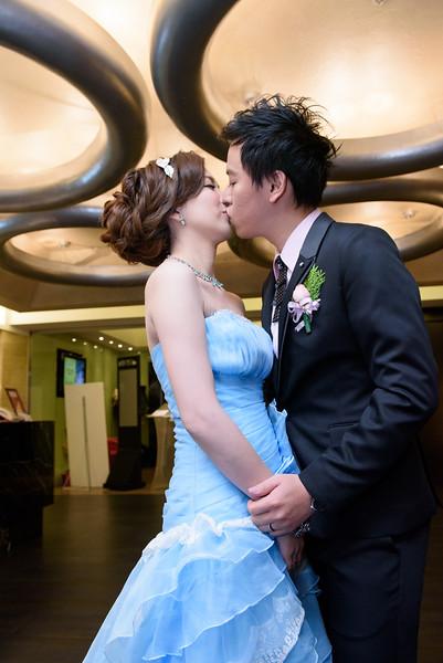 ---wedding_24565884475_o.jpg