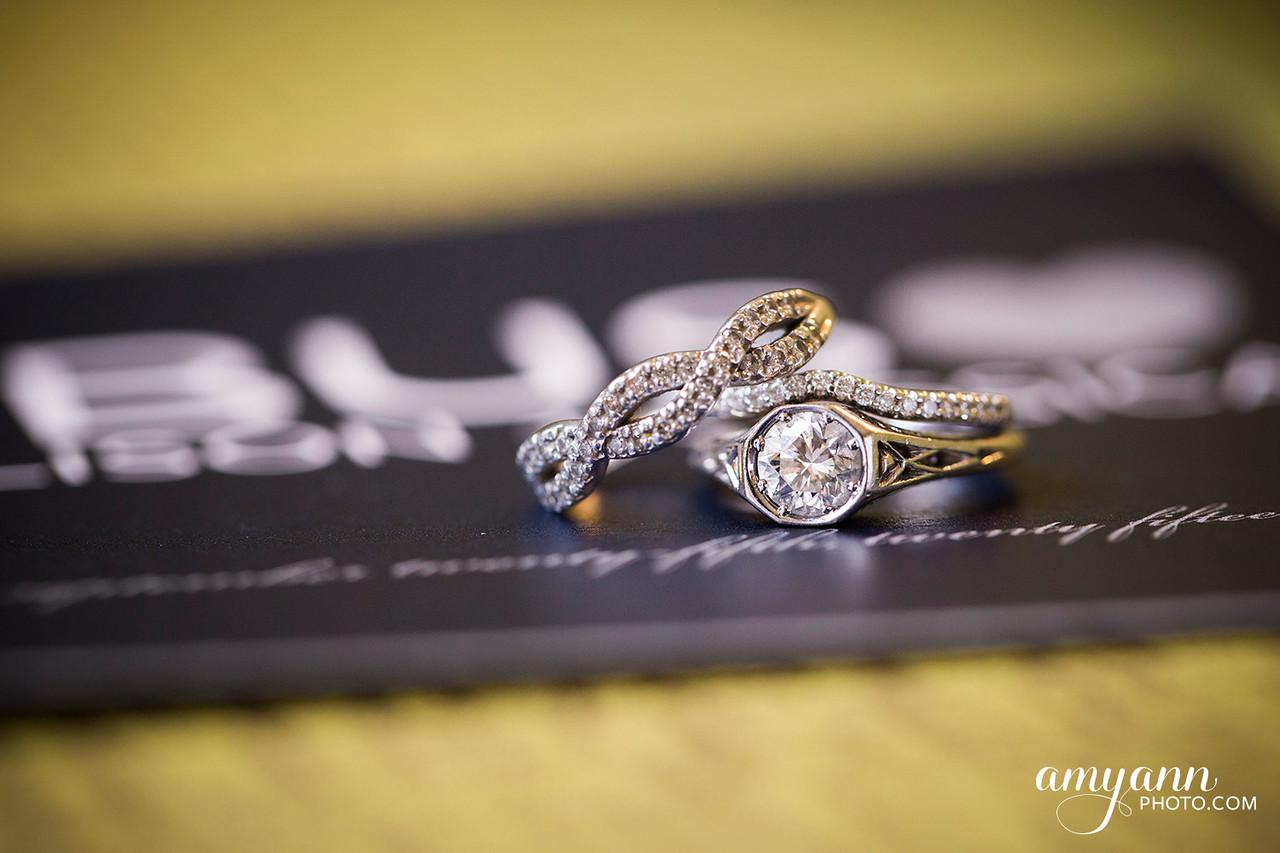 allijess_weddingblog003