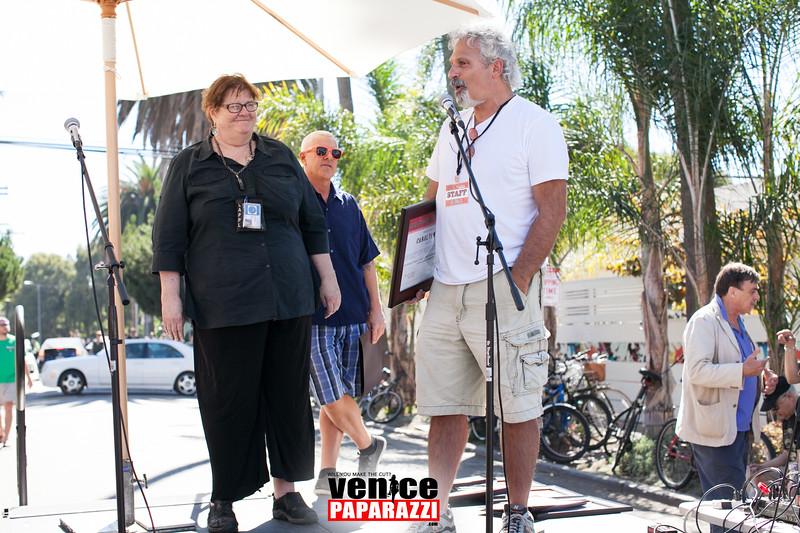 VenicePaparazzi-212.jpg