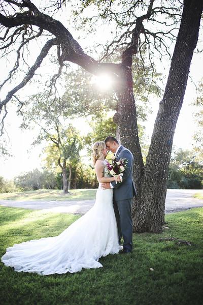 Jennifer + James Wedding 10.10.17