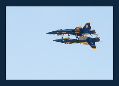 2019 Fort Worth Airshow
