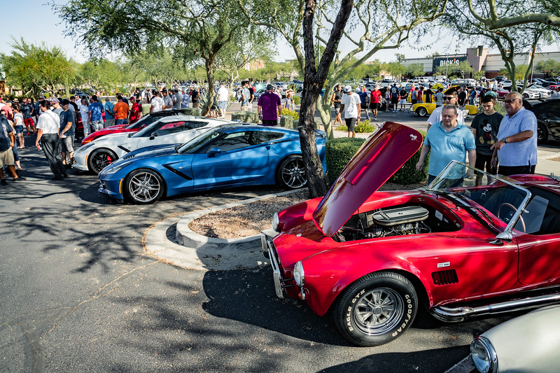 SSW July 2018 Motorsports Gathering-38.jpg