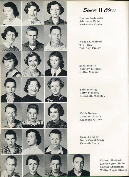 1956-0013.jpg