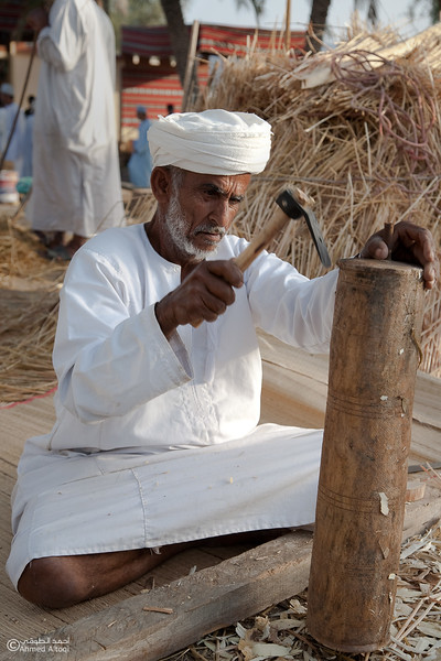 Traditional Handicrafts (230)- Oman.jpg