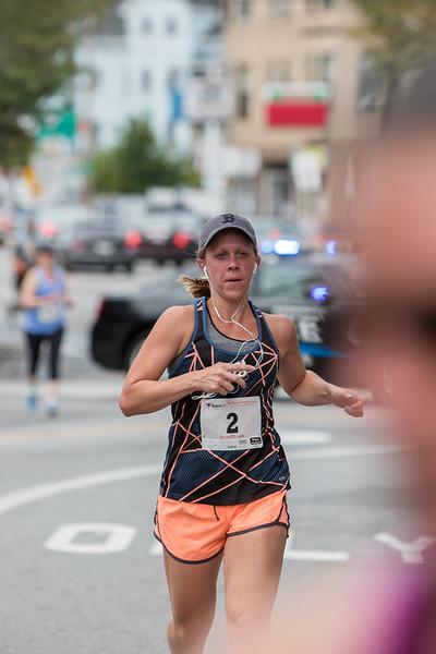 9-11-2016 HFD 5K Memorial Run 0487.JPG