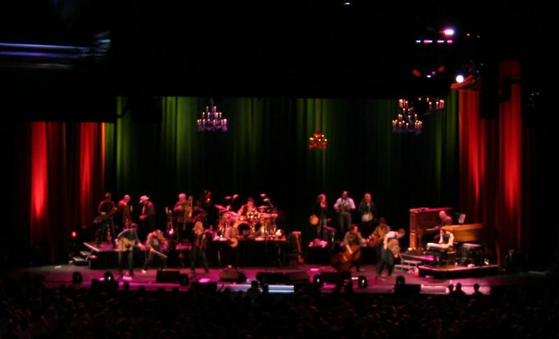 8707 Springsteen Concert.jpg