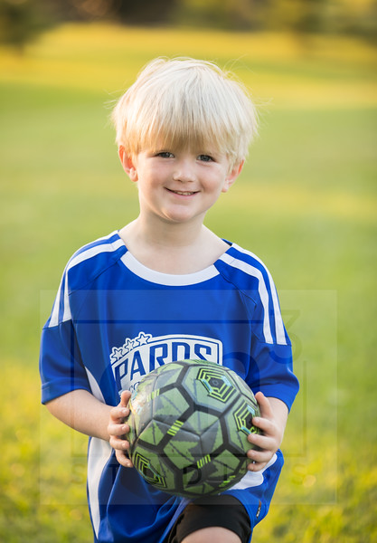 20190908 PARDS Fall Soccer