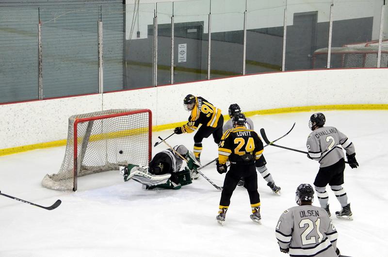 180211 Junior Bruins Hockey-220.JPG