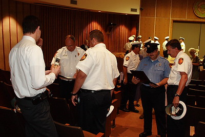 2006-08-08-rfd-promotion-ceremony