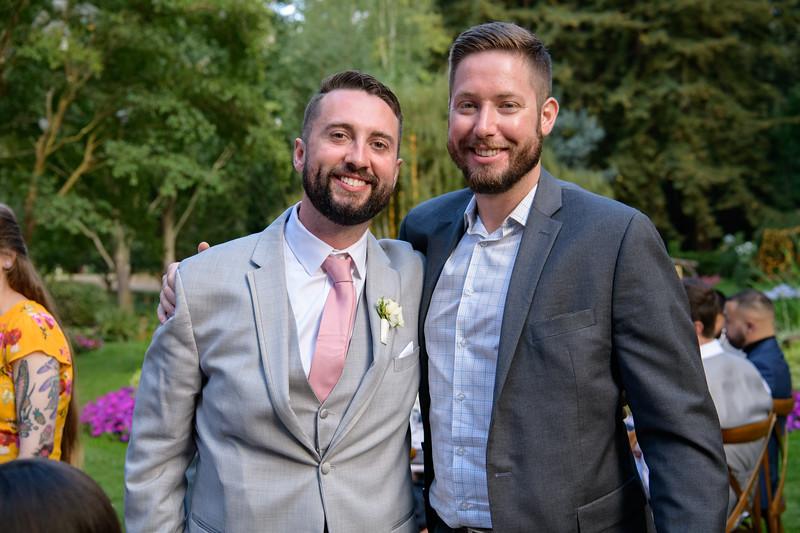 Neelam_and_Matt_Nestldown_Wedding-1722.jpg