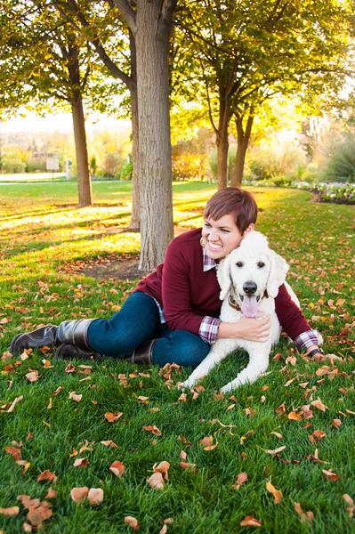 DogDays_Dogs_Gardens_2015_PIC_6569.jpg