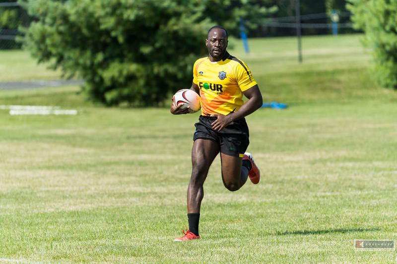 Philadelphia_7s_Rugby_Sponsored_by_BOATHOUSE_07-14-2018-12.jpg