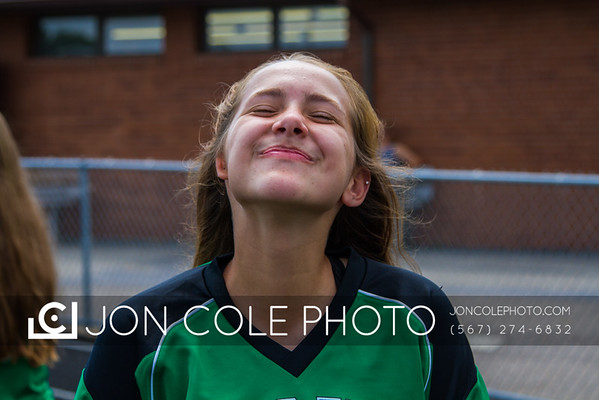 Katie Boyles