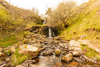 Brecon Beacons - Set 1