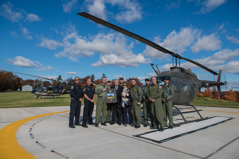 HelicoptersX2-8225.jpg