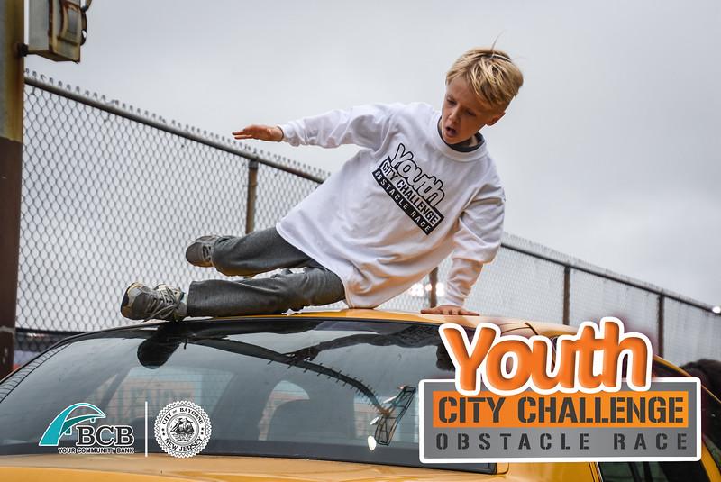 YouthCityChallenge2017-480.jpg