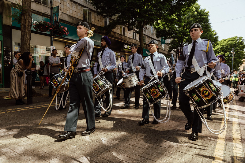 178_Parrabbola Woolwich Summer Parade by Greg Goodale.jpg