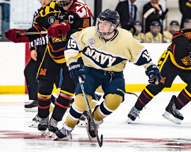 2017-02-10-NAVY-Hockey-CPT-vs-UofMD (203).jpg