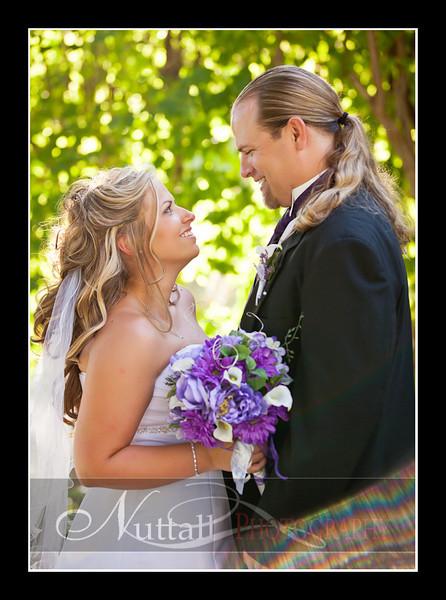 Heidi Wedding 118.jpg