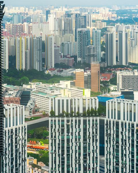 Singapore Reflections (9 of 1).jpg