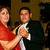 Ediana & Hector 207