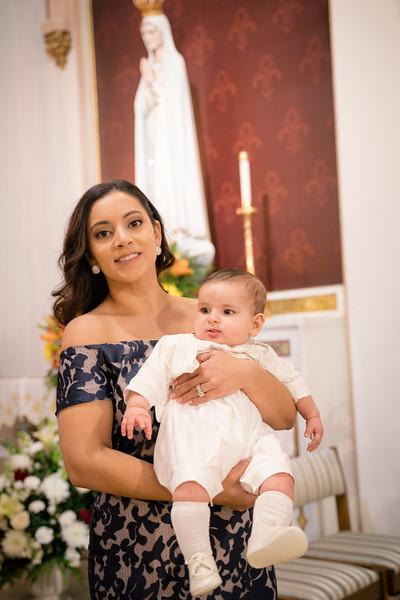Vincents-christening (60 of 193).jpg