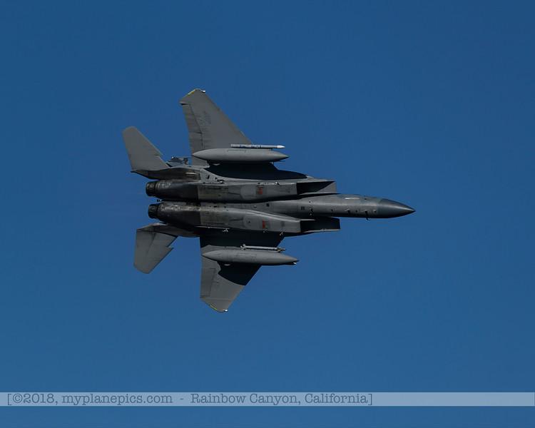 F20181108a100158_1098-F-15 Eagle AF78 480.jpg