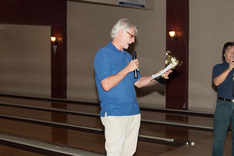 Yelm Rotary Bowling Tourny 11-10-15-21.jpg