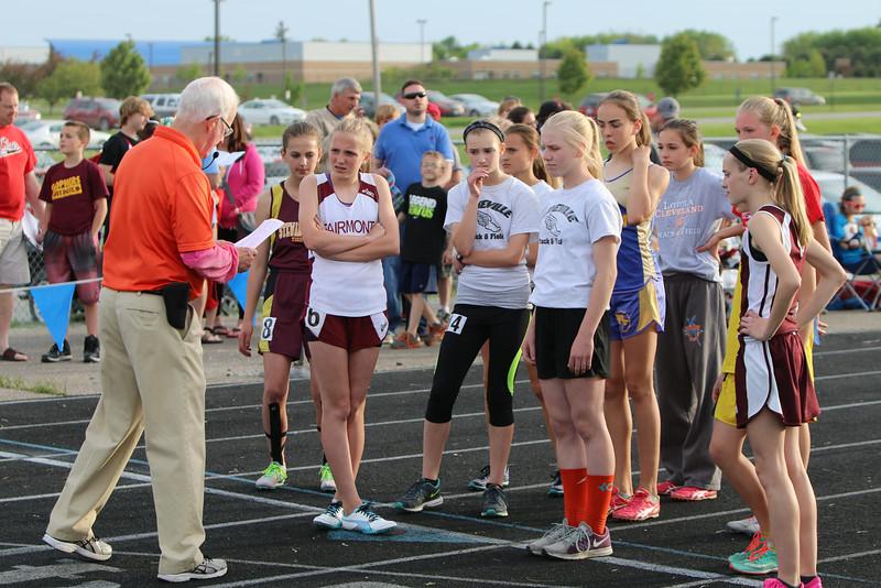 Junior High State track meet 2015 (74 of 84).jpg