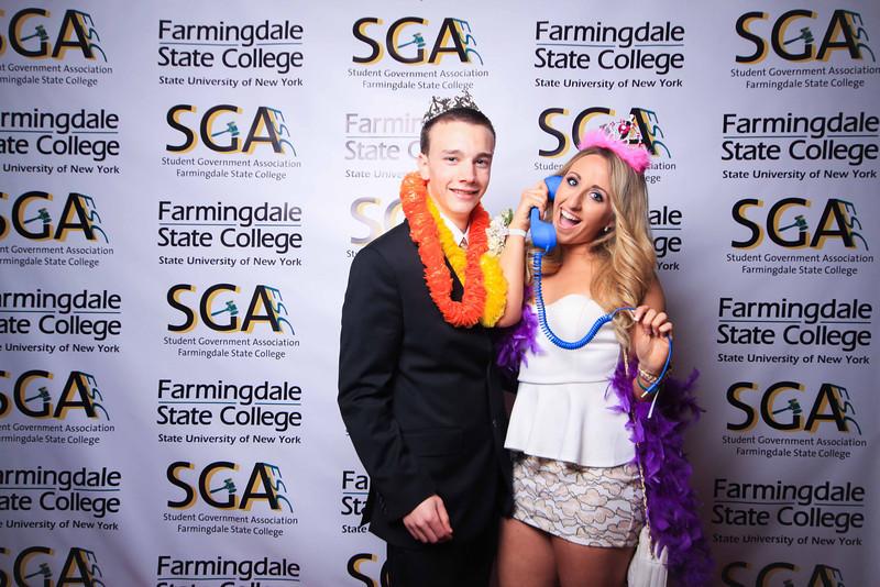 Farmingdale SGA-254.jpg